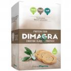 Dimagra Crostini classici proteici (4 porzioni da 50g)