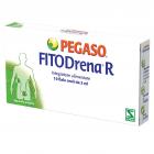 FitoDrena R (10 fiale bevibili)