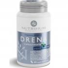 Nutrihum Drena (60 capsule vegetali)