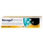 Recugel gel oculare (10 ml)