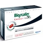 Bioscalin Energy R-Plus Compresse anticaduta capelli Uomo (30 cpr)
