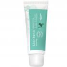Lichtena Crema pediatrica per irritazioni e prurito (50 ml)