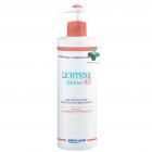 Lichtena DermAd gel detergente per pelle atopica (400 ml)