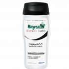 Bioscalin Energy Shampoo rinforzante Uomo (200 ml)
