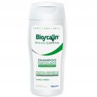 Bioscalin Nova Genina shampoo fortificante rivitalizzante per capelli deboli (200 ml)