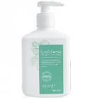 Lichtena detergente viso e corpo (300 ml)