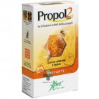 Aboca Propol2 EMF Propoli adulti gusto agrumi e miele (30 tavolette)
