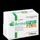 ArmoLipid Plus anticolesterolo (60 compresse)