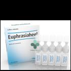 Euphrasiaheel Heel collirio omeopatico (15 fialette monouso)