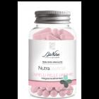 BioNike Nutraceutical capelli pelle unghie (60 capsule)