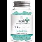 BioNike Nutraceutical ReduxCELL integratore drenante anticellulite (30 cpr)
