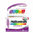 Multicentrum Donna (60 compresse)