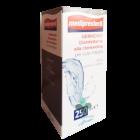 Medipresteril Germoxid disinfettante liquido alla clorexidina per cute integra (250 ml)