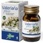 Aboca Valeriana Plus per sonno fisiologico (30 opercoli)