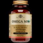 Omega Mix integratore (60 perle softgels)