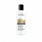 Euphidra Shampoo trattamento ristrutturante riparatore (200 ml)