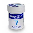 NewEra® 7 - Solfato Di Potassio (180 granuli orosolubili)