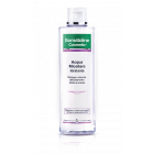 Somatoline Acqua Micellare idratante struccante (200 ml)