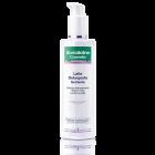 Somatoline Cosmetic Latte Detergente nutriente (200 ml)
