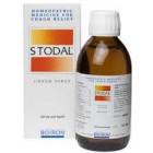 Boiron Stodal Sciroppo (200 ml)