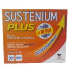 Sustenium Plus Intensive Formula arancia (22 bustine)