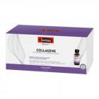Swisse Beauty Collagene con estratto di arance rosse integratore per la bellezza della pelle (7 flaconcini)