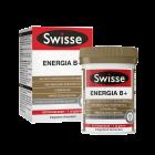 Swisse Ultiboost Energia B+ (50 cpr)
