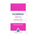 Tachipirina 500mg (30 cpr)