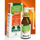 Tantum Verde Natura Tris per gola spray orale (15 ml)