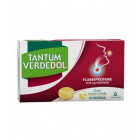 Tantum Verde VerdeDol limone e miele (16 pastiglie)