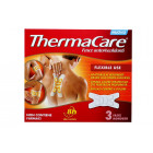 Thermacare Fasce Autoriscaldanti Flexible Use (3 pz)