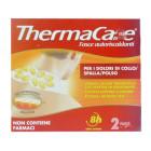 Thermacare Fasce Autoriscaldanti per dolori collo spalla polso (2 pz)