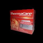 Thermacare Versatile per dolore localizzato (6 fasce monouso)