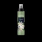 Euphidra Acqua profumata spray tonificante corpo essenza tiarè (125 ml)