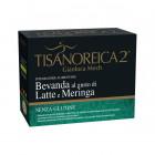 Tisanoreica2 Crema Latte e Meringa (4 preparati)