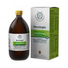 Tisanoreica Decottopia Dekosilhue (500 ml)