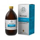 Tisanoreica Decottopia Diur Mech depurativo (500 ml)
