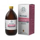 Tisanoreica Decottopia Slim Kombu (500 ml)