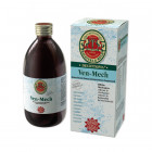 Tisanoreica Decottopia Ven Mech 250 ml