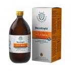 Tisanoreica Decottopia Vigor Mech (500 ml)