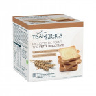 Tisanoreica Fette biscottate (100 g)