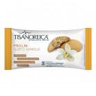 Tisanoreica frollini gusto vaniglia (50 g)