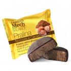 Tisanoreica Pralina nocciola e cacao (9 g)