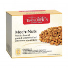 Tisanoreica Style Mech Nuts 4 buste (120 g)