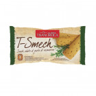 Tisanoreica Style T- Smech snack salato al rosmarino (30 g)