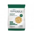 Tisanoreica TisanoPast Original Rigatoni (250 g)