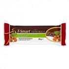 Tisanoreica vita T Smart Barretta Cacao con Nocciole (44 g)