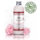 Tiyya Marocco Acqua di Rose tonificante e lenitiva viso (200 ml)