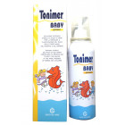 TONIMER BABY SPRAY bimbi e neonati 100ml