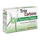 Trio Carbone Pancia Piatta (10 + 10 bustine)